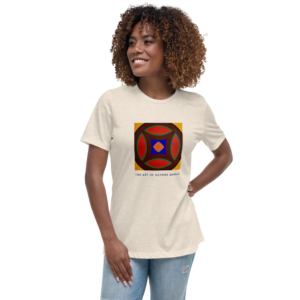 THE ART OF GEORGE MANUS - T-Shirts